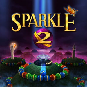 Buy Sparkle 2 Nintendo Switch Compare Prices
