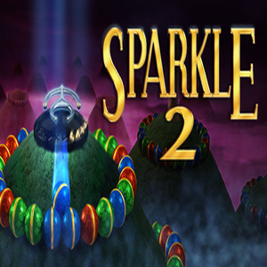 Buy Sparkle 2 PS5 Compare Prices