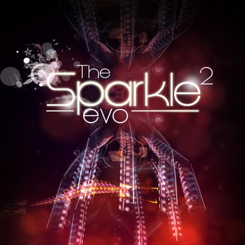 Sparkle 2 Evo