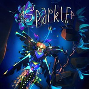 Sparkle 4 Tales