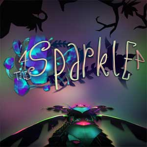 Buy Sparkle 4 Tales Nintendo Switch Compare Prices