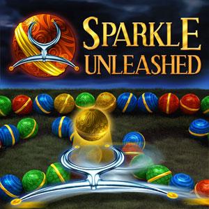 Sparkle Unleashed