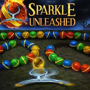 Buy Sparkle Unleashed CD Key Compare Prices