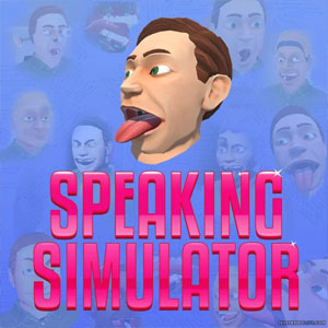Buy Speaking Simulator CD Key Compare Prices