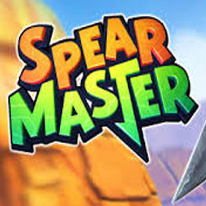 Buy Spear Master CD Key Compare Prices