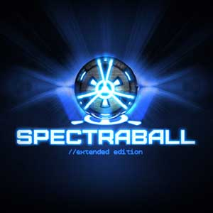 Buy Spectraball CD Key Compare Prices