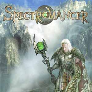 Buy Spectromancer CD Key Compare Prices