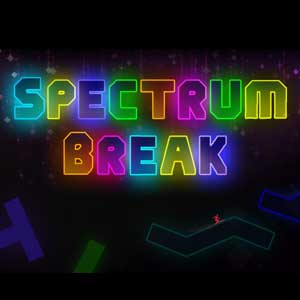 Buy Spectrum Break CD Key Compare Prices