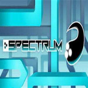 Buy Spectrum Xbox One Compare Prices