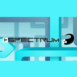 Buy Spectrum CD Key Compare Prices