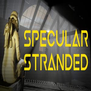 Specular Stranded