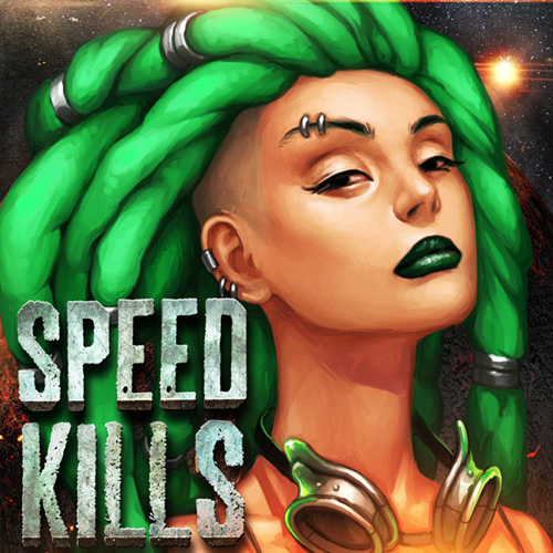 Buy Speed Kills CD Key Compare Prices