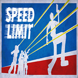Buy Speed Limit Nintendo Switch Compare Prices