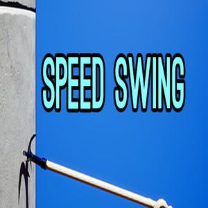 Speed Swing