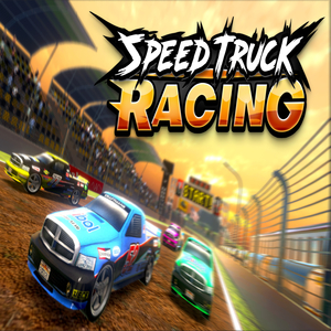 Buy Speed Truck Racing Nintendo Switch Compare Prices
