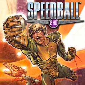 Buy Speedball 2 HD CD Key Compare Prices