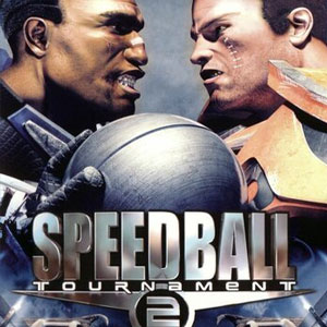 Buy Speedball 2 Tournament CD Key Compare Prices