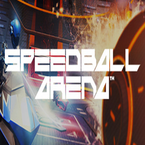Buy Speedball Arena CD Key Compare Prices