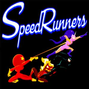 Buy SpeedRunners Xbox One Compare Prices
