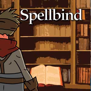 Buy Spellbind CD Key Compare Prices