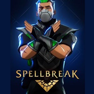 Buy Spellbreak Acolyte Pack Xbox One Compare Prices