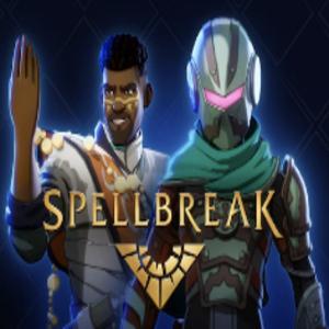 Spellbreak Crackshot Chapter Pack