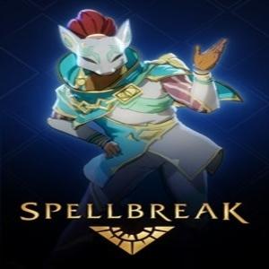 Spellbreak Trickster Chapter Pack