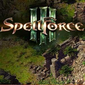 SpellForce 3 Closed Beta
