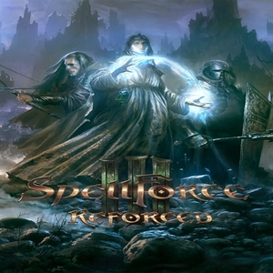 Buy SpellForce 3 Reforced PS4 Compare Prices