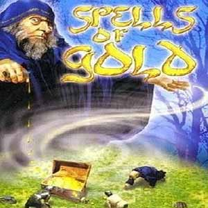 Buy Spells of Gold CD Key Compare Prices