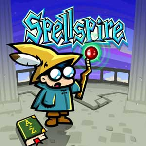 Buy Spellspire CD Key Compare Prices