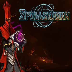 Buy Spellsworn CD Key Compare Prices