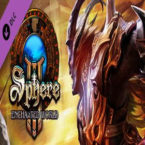 Sphere 3 Elite Pack