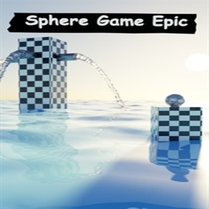 Sphere Game Epic