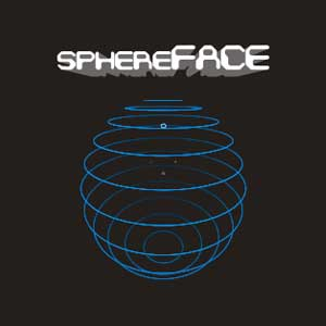 Buy sphereFACE CD Key Compare Prices