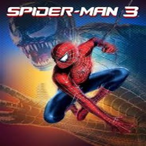 Buy Spider-Man 3 PS3 Compare Prices