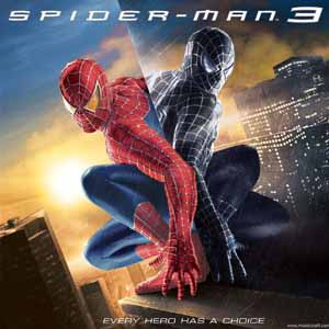 Buy Spider Man 3 Xbox 360 Code Compare Prices