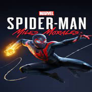 Spider Man Miles Morales Pre-Order Bonus DLC