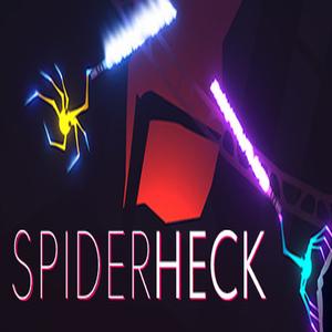 SpiderHeck