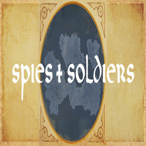 Spies & Soldiers