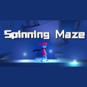 Buy Spinning Maze CD Key Compare Prices