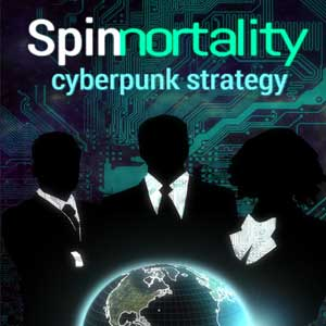 Buy Spinnortality CD Key Compare Prices