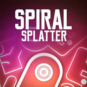 Buy Spiral Splatter PS4 Compare Prices