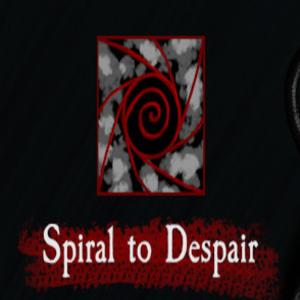 Spiral to Despair