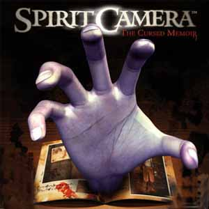 Buy Spirit Camera The Cursed Memoir Nintendo 3DS Download Code Compare Prices