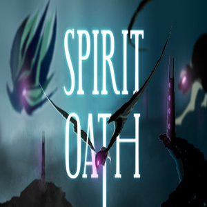 Buy Spirit Oath CD Key Compare Prices