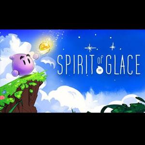 Spirit of Glace
