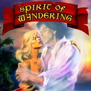 Buy Spirit of Wandering CD Key Compare Prices