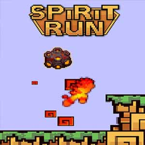 Buy Spirit Run Fire vs Ice CD Key Compare Prices