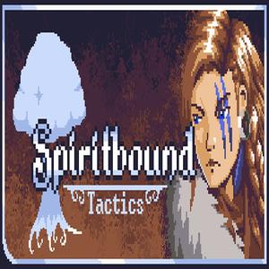 Spiritbound Tactics